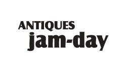 JAM-DAY