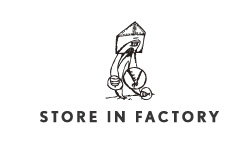 STORE INFACTORY