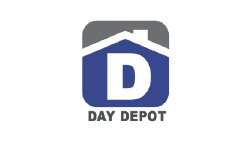 DAY DEPOT