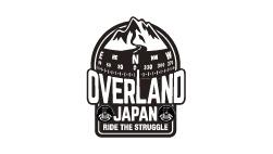 Overland Japan