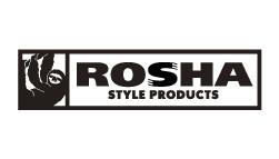 ROSHA STYLE PRODUCTS