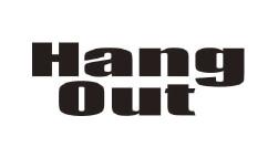 Hang Out
