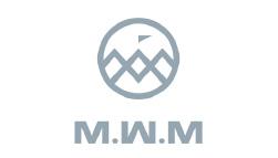 M.W.M