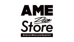 株式会社デイトナ・インターナショナル AME Div