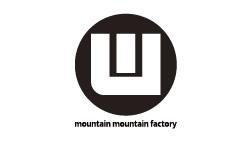 mountain mountain factory