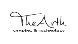 thearth