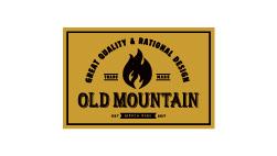 oldmountain