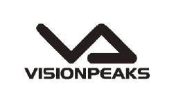 VISIONPEAKS