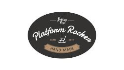 Platform Rocker/factory kakam/re collect