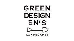 GREEN DESIGN EN'S
