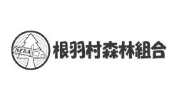 Aプロジェクト・根羽村森林組合