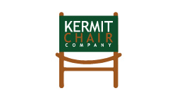 KAEMIT CHAIR
