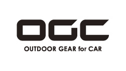 OGC (OUTDOOR GEAR for CAR)