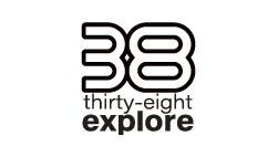 38explore