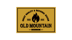 oldmountain