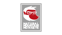 naturalmountainmonkeys