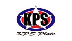株式会社KPS
