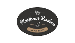 Platform Rocker/factory kakam/re collect