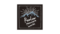 RawLow Mountain Works