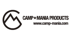 CAMP★MANIA PRODUCTS