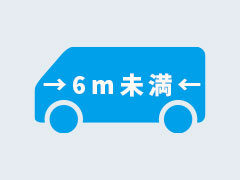 8)出展者駐車場A