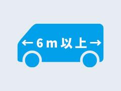 9)出展者駐車場B