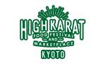 ハイキャラット京都
