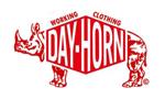 DAY-HORNE