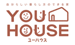 YOU HOUSE