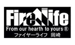 日本ファイヤーライフ