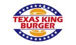 テキサスキングバーガー