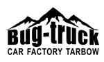 バグトラック