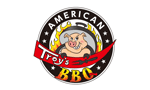 Troy's American BBQ
