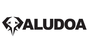 ALUDOA