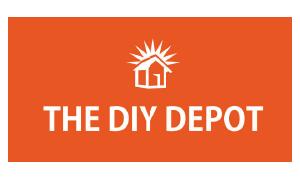 THE DIY DEPOT