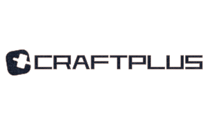 CRAFT-PLUS