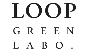LOOP GREEN LABO