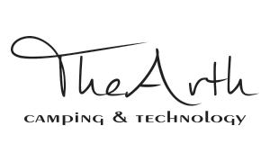THE ARTH