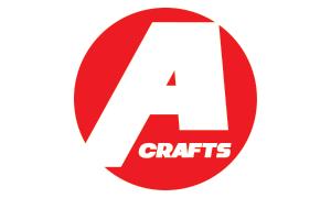 asimocrafts