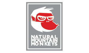 NATURAL MOUNTAIN MONKEYS
