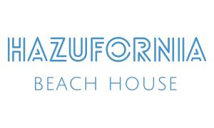 Hazufornia