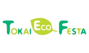 TOKAI ECO FESTA