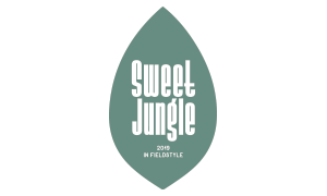 sweet jungle