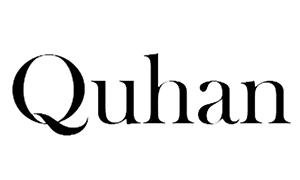 Quhan