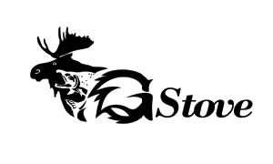 G-STOVE