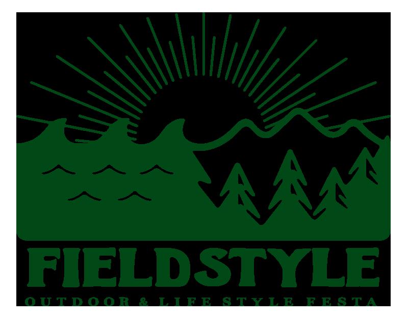 FIELD StYLE 2017
