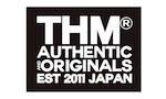 TRUNK'S(THM)
