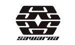 SAWARUNA 株式会社SOWAS Inc.
