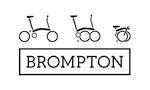 BROMPTON ミズタニ自転車株式会社