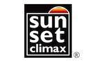 sunsetclimax 株式会社 sunsetclimax